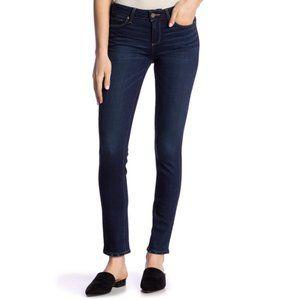 NEW! PAIGE Skyline Ankle Skinny Jeans